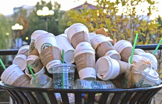 coffe-cups-waste.jpg
