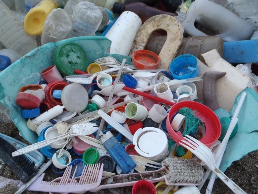 Plastic-plastic-plastic-plastic.jpg
