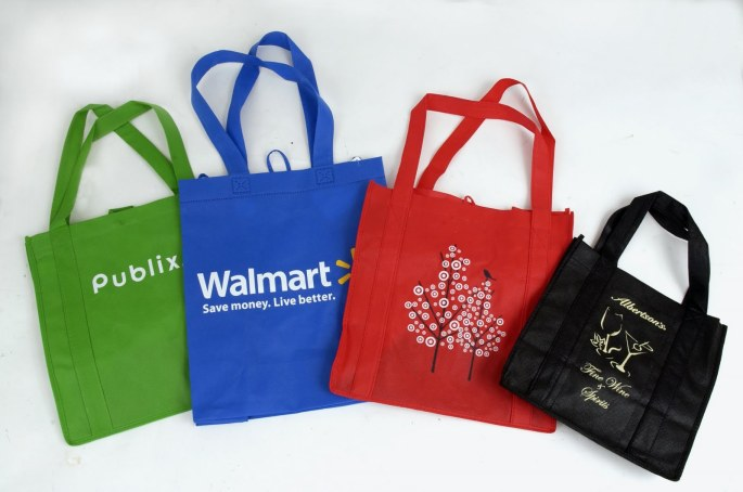 reusable-grocery-bags-746170-1.jpg