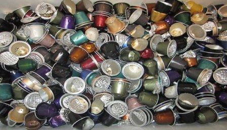 Waste-K-cups-1.jpg